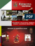 CAPACITACION BRIGADAS DE EMERGENCIA.pdf