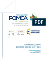 1.-Resumen-Ejecutivo.pdf