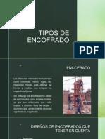 TIPOS-DE-ENCOFRADO