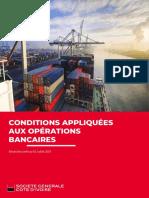 brochure_tarifaire_ent.pdf