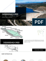 exposicion-DESARENADOR.pptx