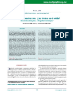 pines intradentinarios o espigas.pdf