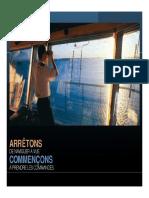 Study Tour Catalogue v1.2
