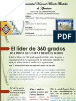 LIDERAZGO EXPOSICION [Autoguardado]