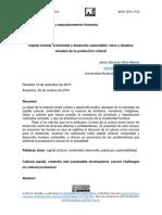 Dialnet-CapitalCulturalCreatividadYDesarrolloSustentable-5761933