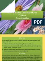 flores 3.ppt