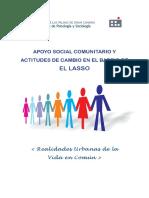 informe_el_lasso_definitivo