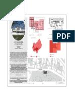 LAMINA PDF PATRI FINAL.pdf