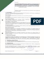 BAE_licitación_Ansorena_Palguin20191204_0004