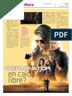 formato Periodico Peruano