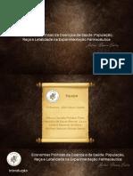Apresentação de Sociologia UFMA
