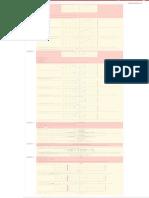 Evaluación Sumativa Nº2_ Límite (20%).pdf