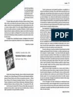 63627-Texto do artigo-83408-1-10-20131016.pdf