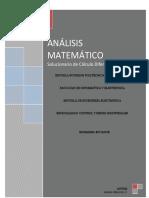 Solucionario_IngChavez.pdf