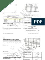 formulario elementos2