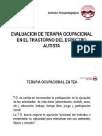 5 Evaluación psicomotricidad IT.pdf