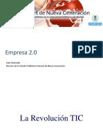 1._La_empresa_2.0_-_Juan_Quemada