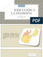 INTRODUCCIÓN A LA FILOSOFÍA.pptx