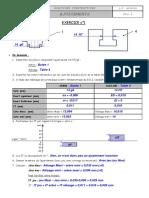 Exercices-Ajustements.pdf