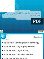 05-Java-Server-Pages.pptx-1.pdf