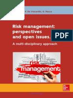 Risk management .pdf