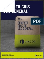 FT CEMENTO GRIS USO GENERAL 2019 -2