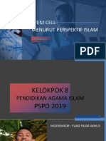 123895_stem Cell Kel 8