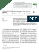 assessment-of-ferrocyanide-intake-from-foodgrade-salt-in-the-kor-2018