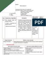 SESIÓN DENOVIEMBRE  Nº 01.docx
