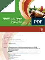 qh-nutrition-standards.pdf