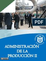 Administración de la Producción II.pdf