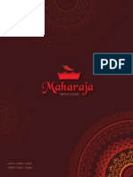 Maharaja_Dine_In