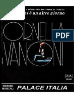 Ornella Vanoni - domani è un altro giorno .pdf