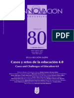 Caja-de-herramientas-4-0-para-el-docente.pdf