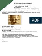 PLANO 6 DE OUTUBRO DE 2017.docx