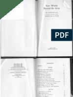New Worlds Beyond the Atom_G. de la Warr.pdf
