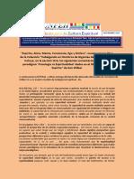 Psicología y Espiritualidad%2c IEs vs K. Wilber (7)
