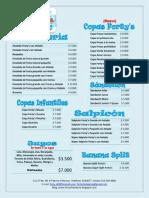 lista de precios fortys para el blog.pdf