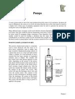 Chapter 8 Pumps.pdf