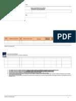 formato-tabla-especificaciones-examen-final