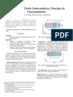 Analogica-Practica-1-Jorge-Cardenas-Mateo-Moscoso-Jorge-Sanchez (2).docx