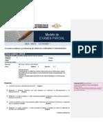 economia parcial.pdf