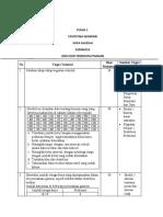 STATISTIKA EKONOMI SYIFA.pdf
