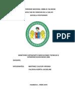 El Monitoreo Electrónico Fetal Intraparto (1).docx
