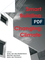 [Andy_van_den_Dobbelsteen,_Smart Building in a Changing Climate(BookFi).pdf