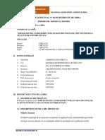 Informe Residente Val 4 Aulas (1)