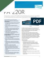 pa-220r-ds-ESLA.pdf