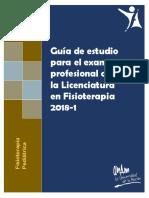 Guía Pdt.pdf