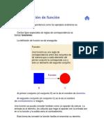FUNCIONES DE CORRESPONDENCIA.docx