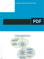 Clase 1 Sistemas Integrados.pdf